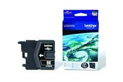 Brother LC985BK Black Ink